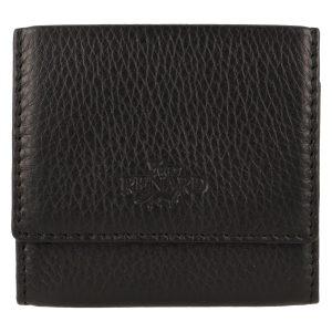 Yves Renard geldbeugel PM 23809 black voorzijde
