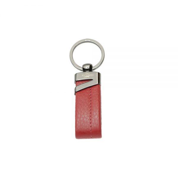 Yves Renard sleutelhanger K 2328 red voorzijde